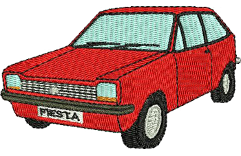 Panel image for Fiesta