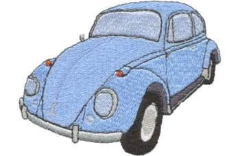 Panel image for Beetle