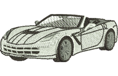 Panel image for Chevrolet