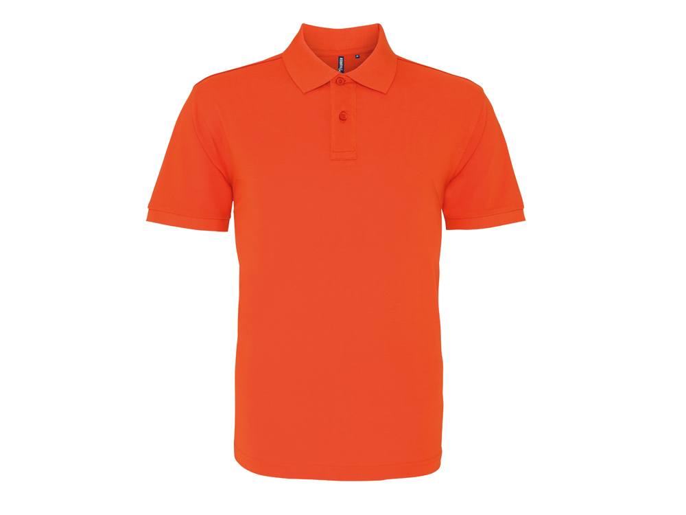 Product Image - Polo Shirt