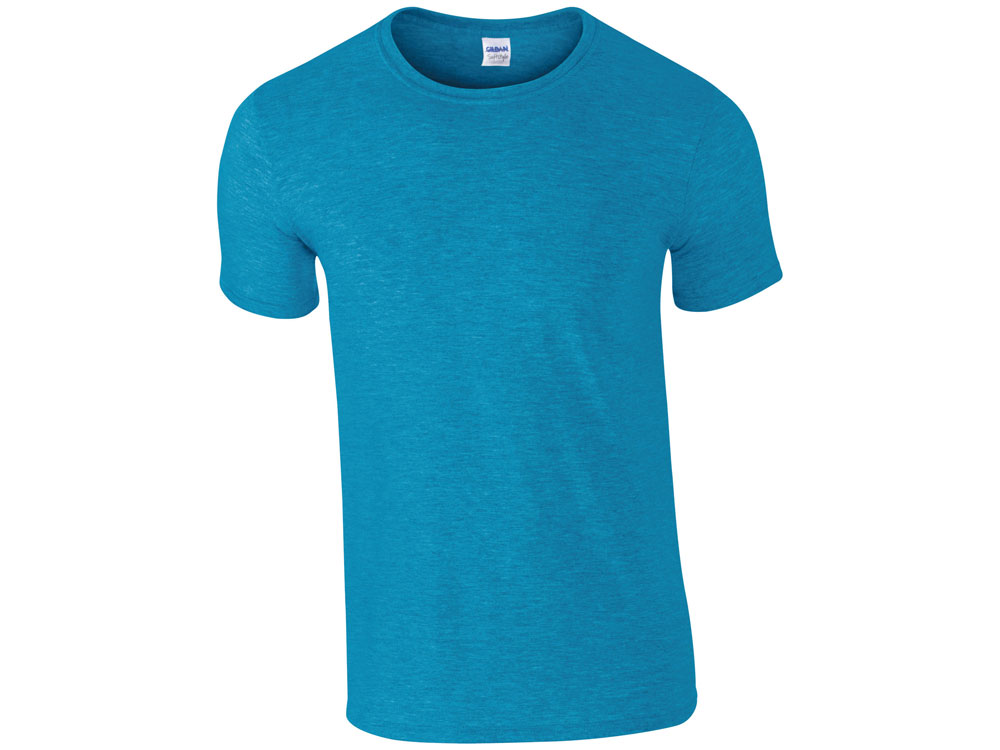 Product Image - Ultra cotton<sup>TM</sup>  Adult T-shirt