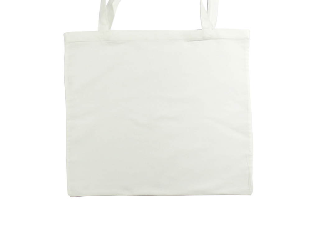 Product Image - Tote Bags
